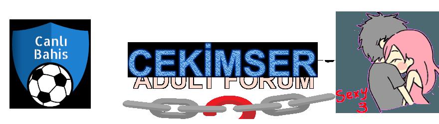 Türkiye'nin En Büyük Türkçe Adult Video İşfsa Forumu